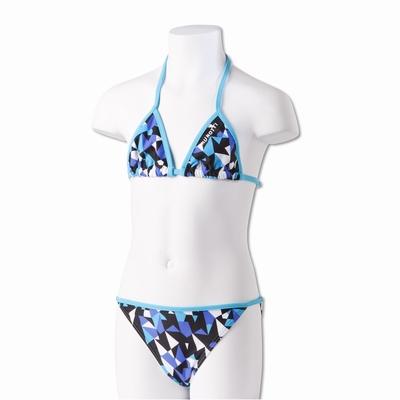 Brunotti meisjes bikini Sikon water