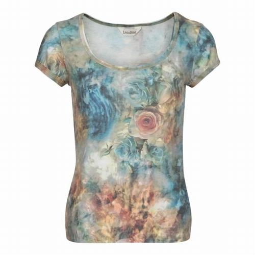 Lingadore Mari T-shirt