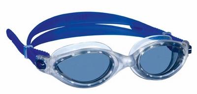 Zwembril voor Trainingzwemmen volwasenen