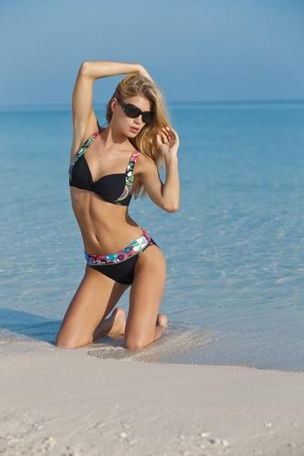 Sunflair beugel bikini Exclusive D en E-cup