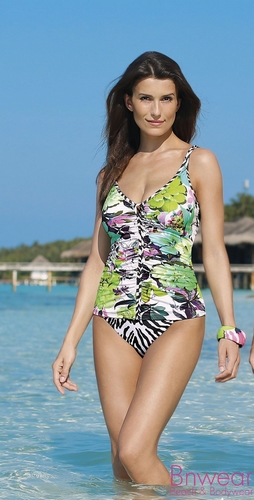 Romantic dream Tankini Sunflair 28068 nu maar 79,95