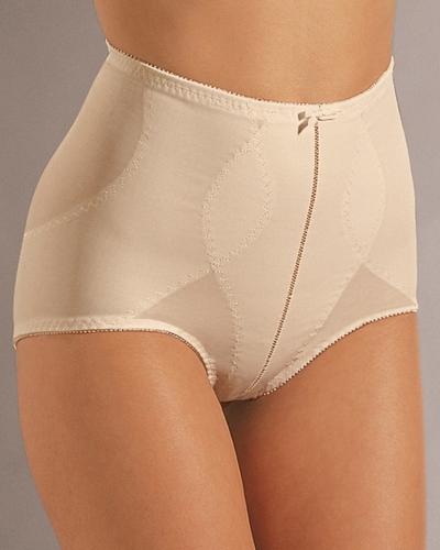Panty slip heupslip van Naturana 0319
