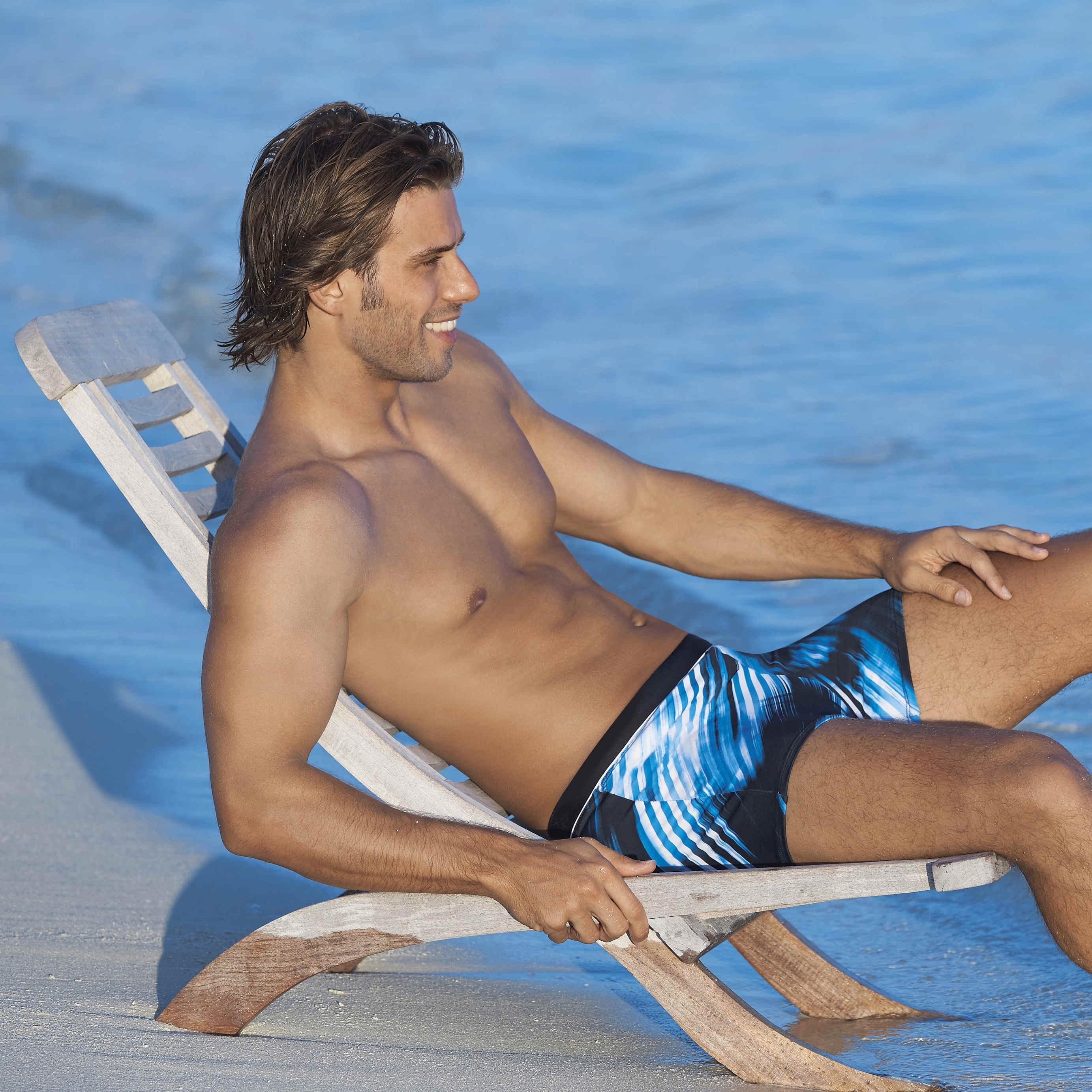 sunman zwemboxer van sunflair